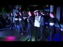 IV ФЕСТИВАЛЬ СОВРЕМЕННОГО ТАНЦА MUST DANCE: Студия современного танца AEVUM
