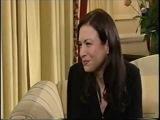 Renee Zellweger on Richard and Judy