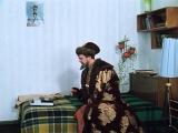 Ivan the Terrible vs The Doors (О психоаналитическом эффекте заморской песни