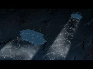 Самурай Джек 8 серия 3 сезон (34 эпизод)