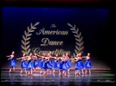 Waltz of the Hours - Coppelia - ADC 2011 -
