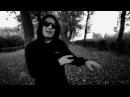 GUF - До ста ( Unoficcial Video )