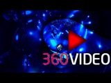 JМОРС - Беларускае золата (360 градусов видео)