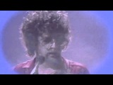 Electric Light Orchestra - Midnight Blue (1979)