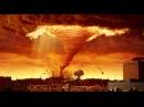 Облачно, возможны осадки в виде фрикаделек (русский трейлер) 2009