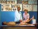 Первая помощь при кровотечениях КиевНаучФильм 1990г 18 мин