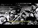 Peter Fonda-Angels Never Die (legendado)