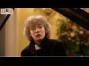 Grand Piano Competition Иван Бессонов Моцарт