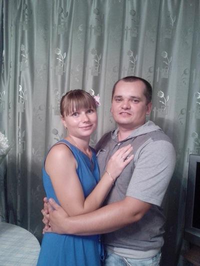 Полина Игнатович
