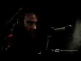 Спартак Кровь и песок/Spartacus: Blood and Sand (2010 - 2013) ТВ-ролик (сезон 3, эпизод 6)