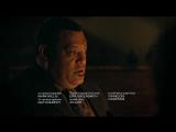 Ганнибал/Hannibal (2013 - 2015) ТВ-ролик (сезон 1, эпизод 5)