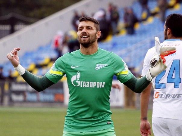 Юрий Лодыгин: это стадия плей-офф, и мы должны проходить дальше!