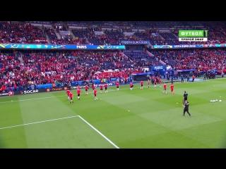 24.Euro2016.GroupF.2tour.Portugal-Ausria. Preview. HDTVRip.720p