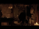 3-101-Дом-5- восковых-1- фигур-2-  House-3- of Wax-4- (2005)  Аст-8-рал (2010)  2. Заклят-7-ие (2013)  3. Зеркала (2008)  4. Кош