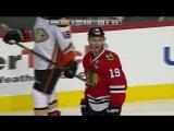 NHL.RS-2016-02-13_ANA@CHI.720.60f-002