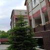 """Гостевой комплекс """"Кизиловое"""""""