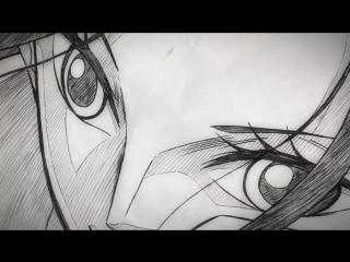 One Piece Film Gold/Ван Пис Фильм: Золото
