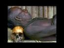 КАННИБАЛИЗМ- Cannibals of Papua,  Каннибалы Папуа Новая гвинея, +18, уберите детей
