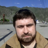 Глеб Бородинский