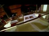 Промо + Ссылка на 2 сезон 13 серия - Американская история ужасов / American Horror Story