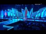 Григорий Лепс - Озеро надежды Песня года 2008