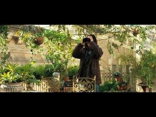 фильмы 2015 смотреть онлайн