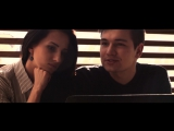 (DmTee)  флагман - рекламный ролик