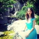 Ольга Португальская фото #42