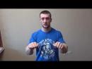 Как накачать руки в домашних условиях без гантелей