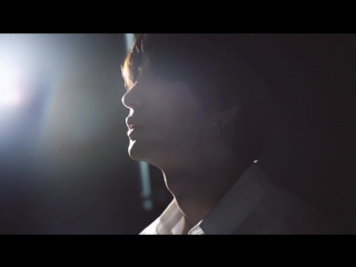 VIXX 6th single Hades FANTASY Music Spoiler (LEO)