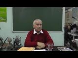 КУЗЕ СЕҤАШ ОСАЛЫМ МОСКВАШ МИДЕ. Зазнобин о Л. П. Берии. https://vk.com/video-44788336_171522532