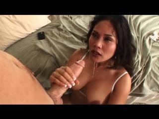 Все секс видео рабочие фото 258-195
