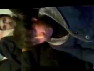 Shon Mc Fristayl 2 видео слушать  смотреть  скачать - бесплатно
