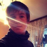 Dmitriy Tom