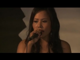 The Cambodian Space Project - Broken Flower (Live, 2011)