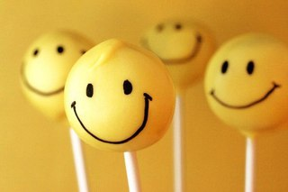 İnsana Mutluluk Veren Şeyler Nelerdir