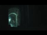 Русалка (2014) Трейлер [720p]