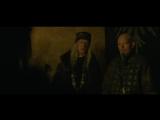 Пробуждающая совесть (2015) Трейлер [720p]