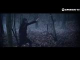 Firebeatz  Jay Hardway - Home  1080p