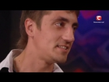Марина Шуть - Орел - АлександрМаршал - Х-Фактор 5 - Кастинг в Харькове - 23.08.2014 - YouTube