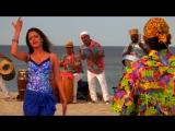 ♫Dавай вернемся: Возвращение домой /♫Aa Ab Laut Chalen - Mera Dil Tera Deewana (James Jeff Zanuck)