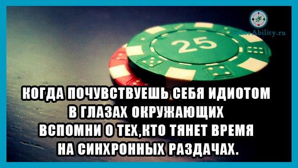 Zxf14jBdOg4.jpg