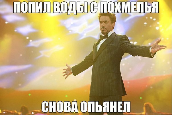 http://cs631721.vk.me/v631721538/33a2/gz6g3XXOf00.jpg