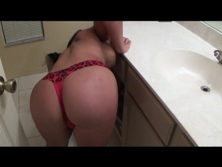 Family therapy 32 - [all sex, big tits, blowjob, handjob, incest, taboo, roleplay, family sex, oral creampie]