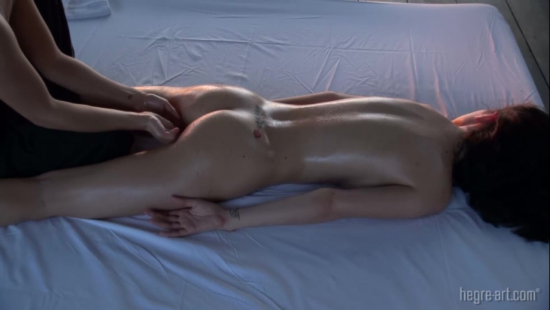 massage-amateur-orgasm-voyeur-clips-sharing