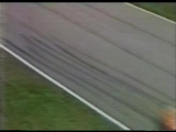 Сезон 1982. Этап 2 из 16. Гран-При Бразилии, Жакарепагуа