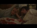 Ночевка _ The Overnight (2015)