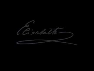Elisabeth das Musical Мюзикл Элизабет (2 акт, русские субтитры)