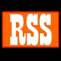 Логотип REACTOR SNOWBOARD SCHOOL (Школа сноубординга)