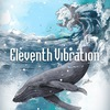 Eleventh Vibration